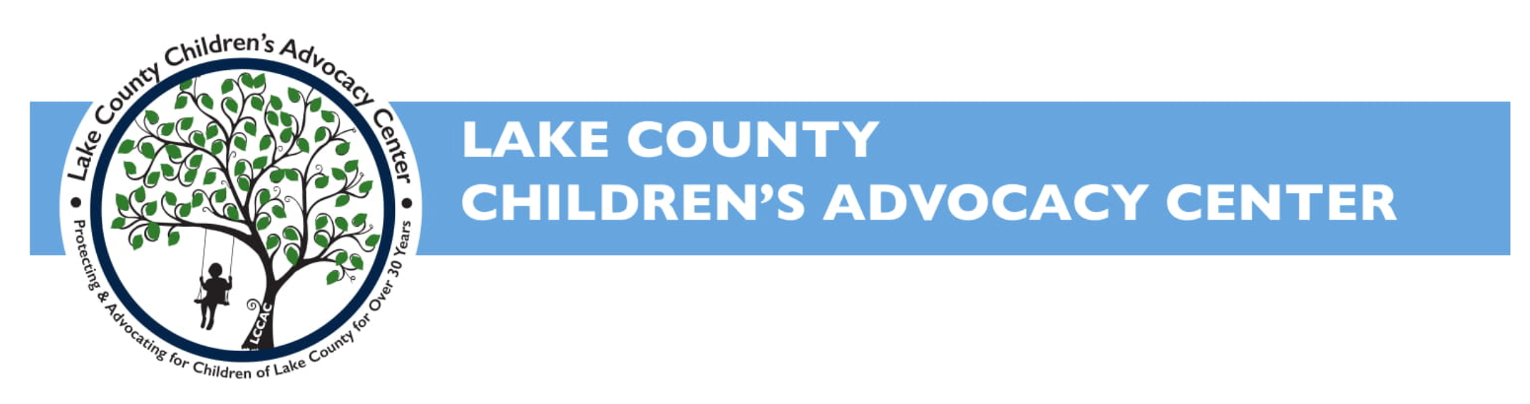 Lake County Children's Advocacy Center
